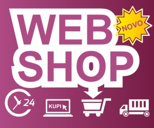 Profi Mix WEB SHOP